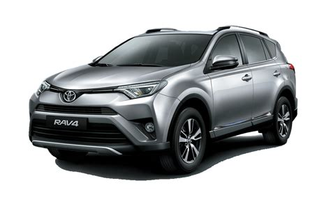 toyota trucks and suvs toyota suv bing images