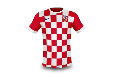 design jersey psd free t shirt mockup psd on behance