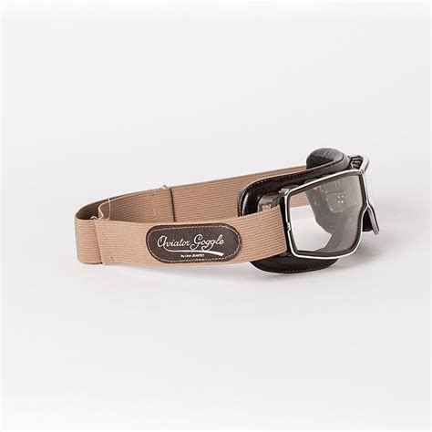Motorrad Nyc by Union Garage Nyc Aviator Moto Goggles From Jeanet