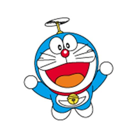 wallpaper doraemon png cartoon characters doraemon png