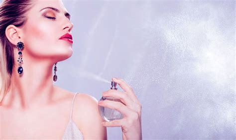 Perfume Shop Gift Card - win a 163 50 the perfume shop gift card win life style express co uk