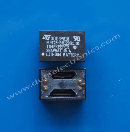Harga Cctv Terbaik by Jual Lithium Battery M4t28 Br12sh1 Harga Terbaik Jual