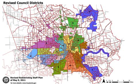 city of houston jurisdiction map city of houston jurisdiction map 28 images let us help