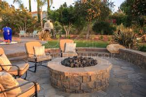 9 stone fire pit ideas outdoor fire pits amp fire pit designs