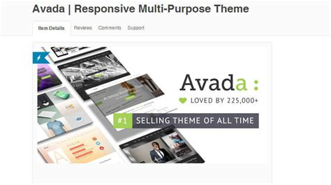 avada theme guide the designer s guide to outsourcing using envato studio