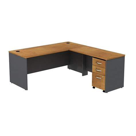 1000 ideas about l shaped office desk on l