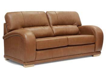 buoyant upholstery ltd sofas