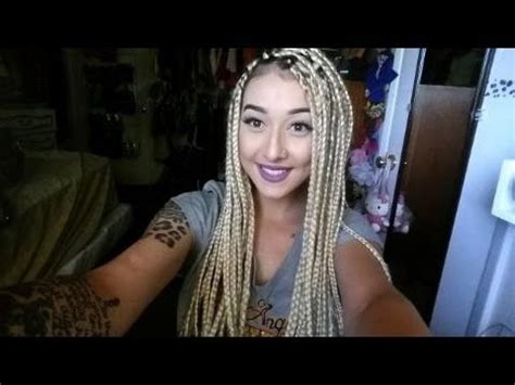 kamadora hair style braiding got hispanucs 17 best ideas about box braids on