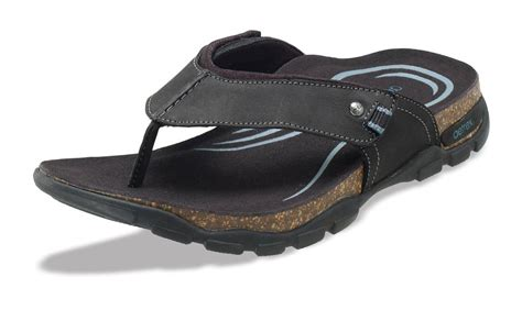 orthopedic sandals mens mc30 jpg