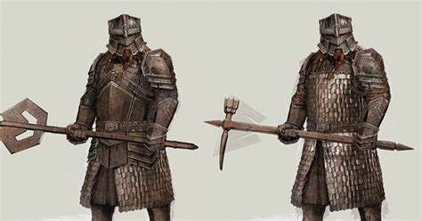 2 rajput arms and armour the rathores and their armoury at jodhpur fort books dwarven armor the hobbit lotr hobbit