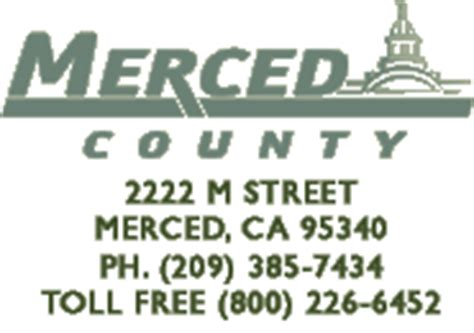 Merced County Court Records Merced County Ca Official Website Sheriff S Department