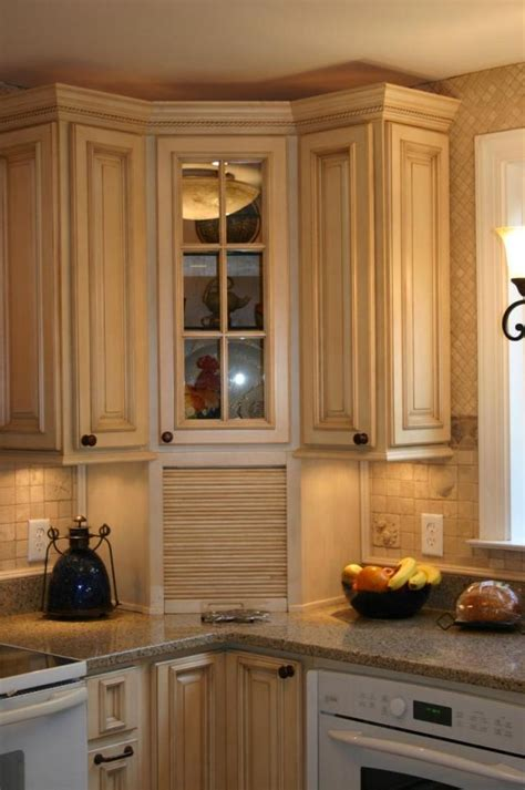 ideas for stylish and functional kitchen corner cabinets lower corner kitchen cabinet ideas kitchen corner