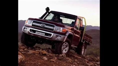 the best 4x4 world best 4x4 the howaish 7