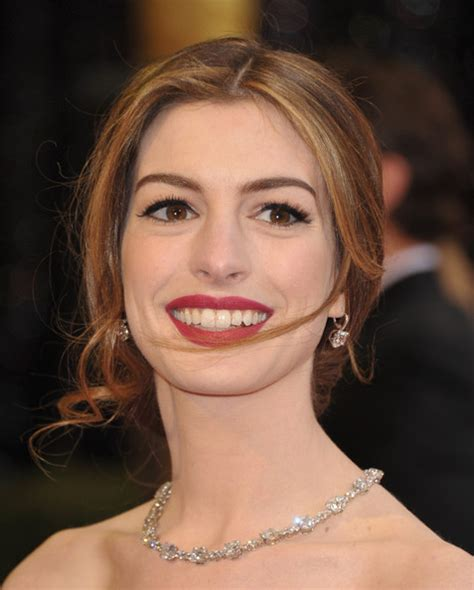 haircuts queen anne trends hairstyle haircuts 2013 anne hathaway queen anne