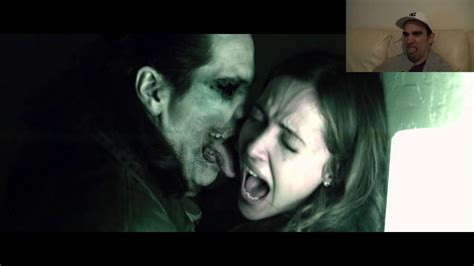 insidious movie youtube jump scare compilation insidious movie youtube