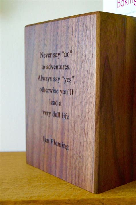 Engraved Wedding Gifts by Engraved Wedding Gifts Makemesomethingspecial