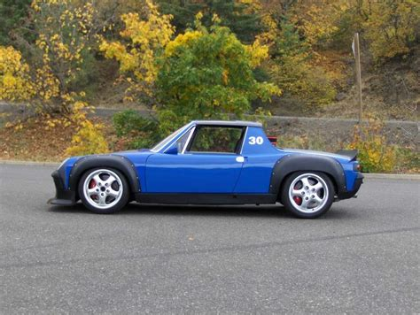 porsche 914 outlaw list of synonyms and antonyms of the word outlaw porsche 914