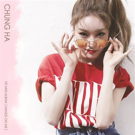 download mp3 gashina download chung ha hands on me mp3 itunes plus aac