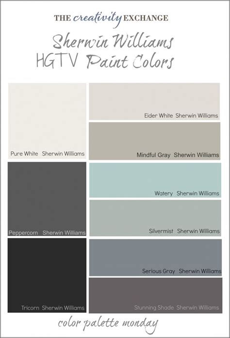 sherwin williams 1000 images about fixer upper on pinterest fixer upper