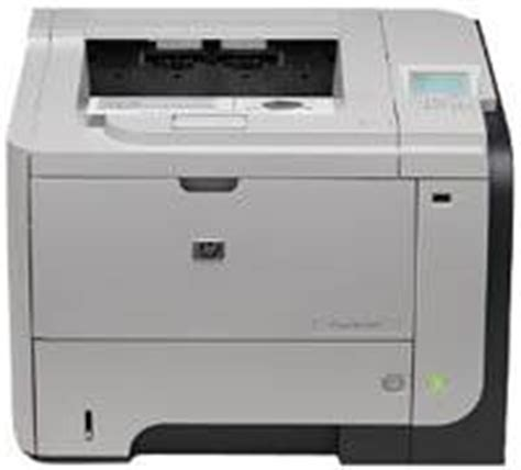 hp laserjet p3500dn driver downloads