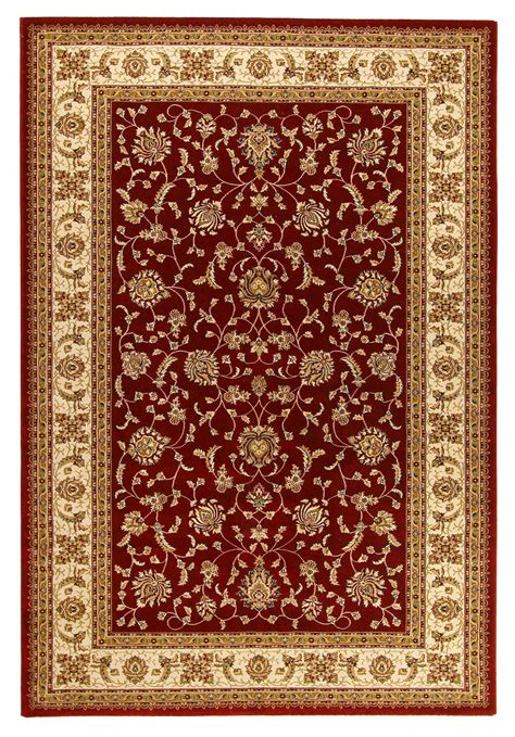 who buys rugs buy rugs brilliant 620 traditional rug rugspot