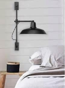 aplique dormitorio apliques de pared para dormitorios forja hispalense