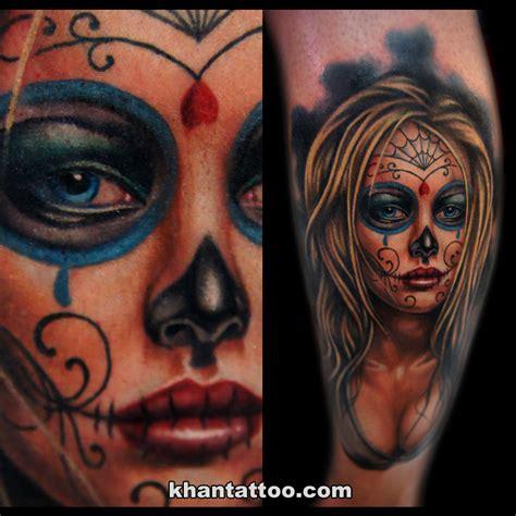 tattoo expo gold coast khan tattoo gold coast brisbane australia khan tattoo