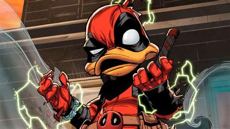 deadpool in marvel movie characters deadpool characters marvel com
