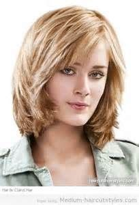 edgy haircuts for older women edgy layered haircuts for medium length hair for older