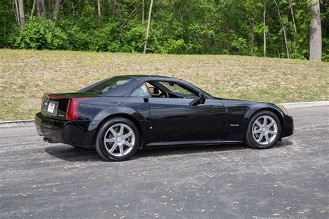 on board diagnostic system 2008 cadillac xlr v windshield wipe control service manual old car owners manuals 2006 cadillac xlr on board diagnostic system service