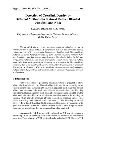 Method Of Resume Writing Data Scientist Resume Objective 3 Chloropropene Skills