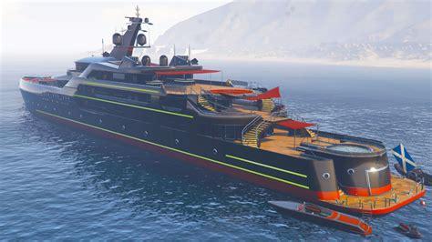 speedboot cheat gta 5 drunk on a yacht in gta 5 gta 5 funny moments youtube