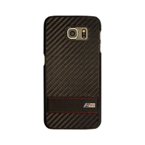 carbon black samsung s6 bmw skal till samsung galaxy s6 carbon black