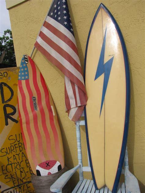 vintage surf vintage boards island trader surf shop