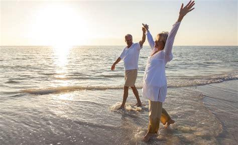 jubilacion significado de jubilacion diccionario 191 qu 233 es jubilaci 243 n su definici 243 n concepto y significado