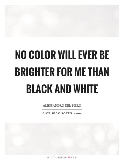 quotes for black colour black and white color quotes www pixshark com images