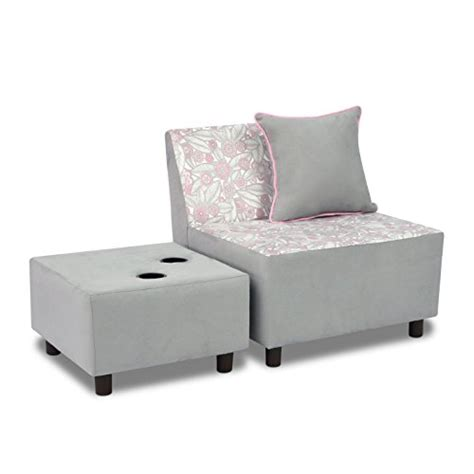 ottoman with cup holder tween chair and ottoman with cup holder welcome to