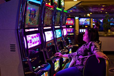 80s fruit machines for sale slot machines perfected addictive gaming now tech wants