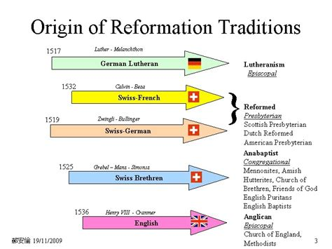 new calvinism new reformation or theological fad books 75 best images about mennonite ancestry on