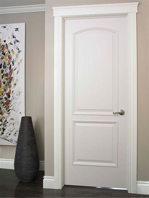 Interior Door Frame Molding Best 25 Traditional Interior Doors Ideas On