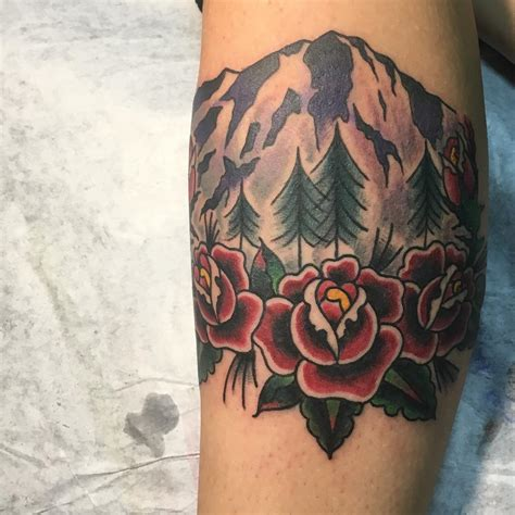 tattoo meaning nature 125 best attractive nature tattoo designs meanings 2018