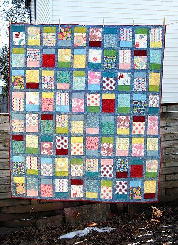 Where Can I Buy Quilts by 34 Best Images About Jelly Roll Charm Pack Quilts On