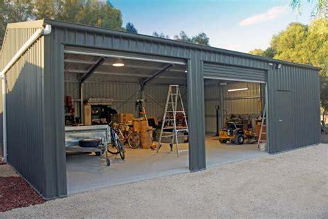 painting workshop buildings steel garage kits prices estimates