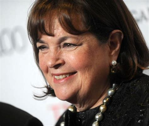 barefoot contessa coming to mesa tickets on sale 6 12 as barefoot contessa comes to costa mesa today what