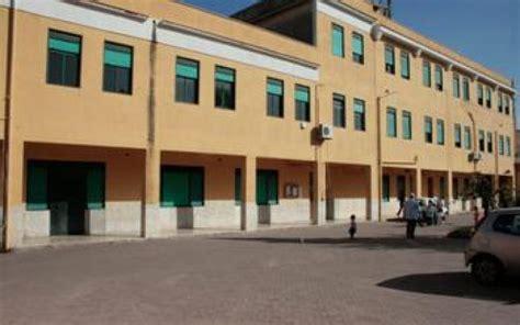 scuola a casa istituto comprensivo statale renato guttuso