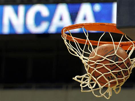ncaa tournament seed list published la salle