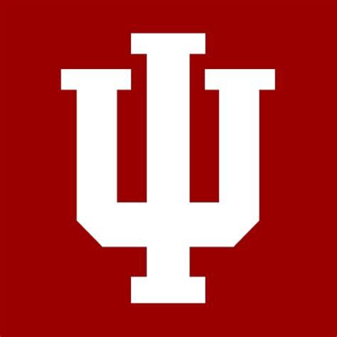 Iub Find Opinions On Indiana