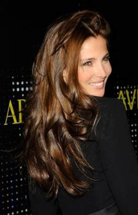 high light color hair brown brown hair with caramel highlights dark brown hair color