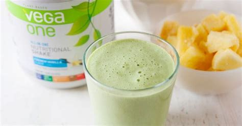 310 Cleanse 7 Day Detox Reviews by 310 Shake Cleanse Myideasbedroom