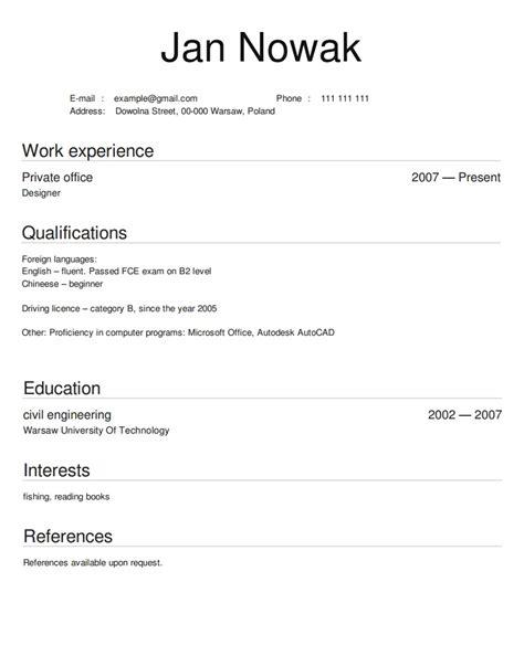 application letter zwroty 28 application letter zwroty letter of application